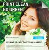 Neschen UVprint PP Easy DOT transparent