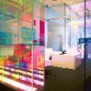 3M DICHROIC GLASS FINISHES DF-PA